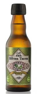 The Bitter Truth Celery Bitters 44%