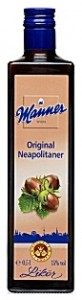 Manner Original Neapolitaner 0,5  15%