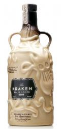 Kraken Black Spiced Ceramic 0,7 40%