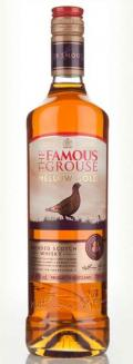 Famous Grouse Mellow Gold 40%