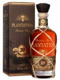 Plantation XO Extra Old 40% pdd.