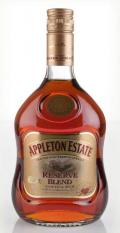 Appleton Estate Reserve Blend 40%
