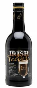 Irish Velvet Coffee 20%