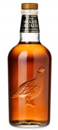 Famous Naked Grouse 40%