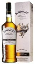 Bowmore Gold Reef 43% pdd.