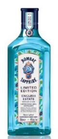 Bombay S. English Estate Limited Edition 41%