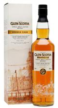 Glen Scotia Double Cask 46% pdd.
