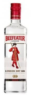 Beefeater Gin 0,7 40%