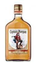 Captain Morgan Spiced Gold 0,2 35%