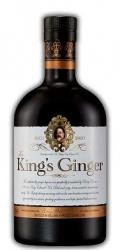 Kings Ginger 0,75  41%