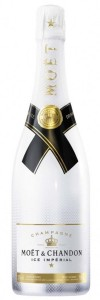 Moet et Chandon Ice Imperial 0,75L 12%
