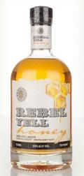 Rebel Yell Honey 35% 0,7l