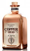 Copper Head Gin 40% 0,5l