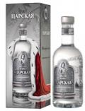 Carskaja Original vodka 0,7 40% pdd.