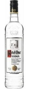 Ketel One Vodka 0,7 40%