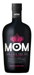Mom Royal Smoothness 39,5% 0,7L