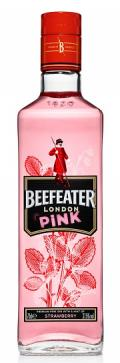 Beefeater PINK Gin 0.7 37,5%