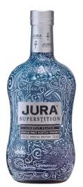 Isle of Jura Superstition 0,7 43% Special Edition