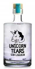 Unicorn Tears Gin liqueur 0,5 40%