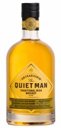 Quiet Man Superior Blend 0,7 40%