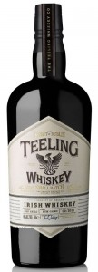 Teeling Small Batch 46%