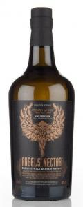 Angels Nectar First Edition 0,7l 40%