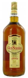 Glen Scanlan Blended Magnum 40%