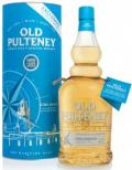 Old Pulteney Noss Head 46% dd. 1L
