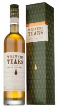 Writers Tears Copper Pot Irish Whiskey 40% pdd.