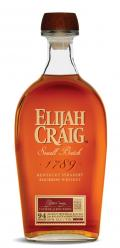Elijah Craig Small Batch 94Proof 47%