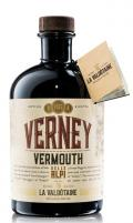 Verney Vermouth 16,5%