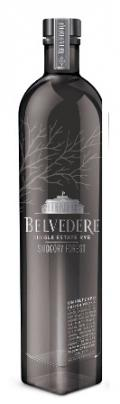 Belvedere Smogory Forest Single Estate RYE vodka 0,7 40%