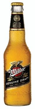 MILLER G.DRAFT 0,33L PAL (4,7%)
