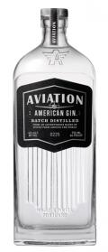 Aviation American Gin 42%