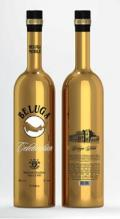 "BELUGA NOBLE""CELEBRATION""40% 0,7L"