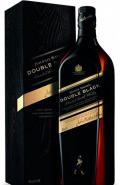 JOHNNIE W.DOUBLE B.DD.0,7L 40%