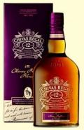 CHIVAS REGAL BROTHERS BLEND 12Y PDD 1L 40%