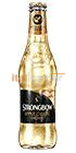 STRONGBOW GOLD GYÖMBÉR 4,5% 0,33L